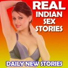best-real-indian-sex-stories