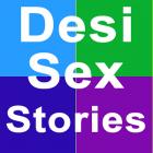desi indian sex stories